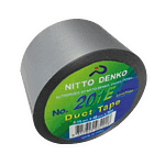 Nitto-Duct-Tape