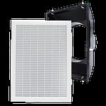 return-air-grille-IMG_9450 (1)