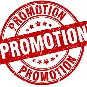 promotion-300x300