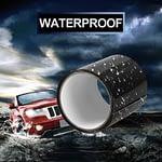 4_145x10cm-Super-Strong-Fiber-Waterproof-Tape-Stop-Leaks-Seal-Repair-Tape-Performance-Self-Fix-Tape-Fiberfix