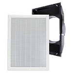return-air-grille-IMG_9450